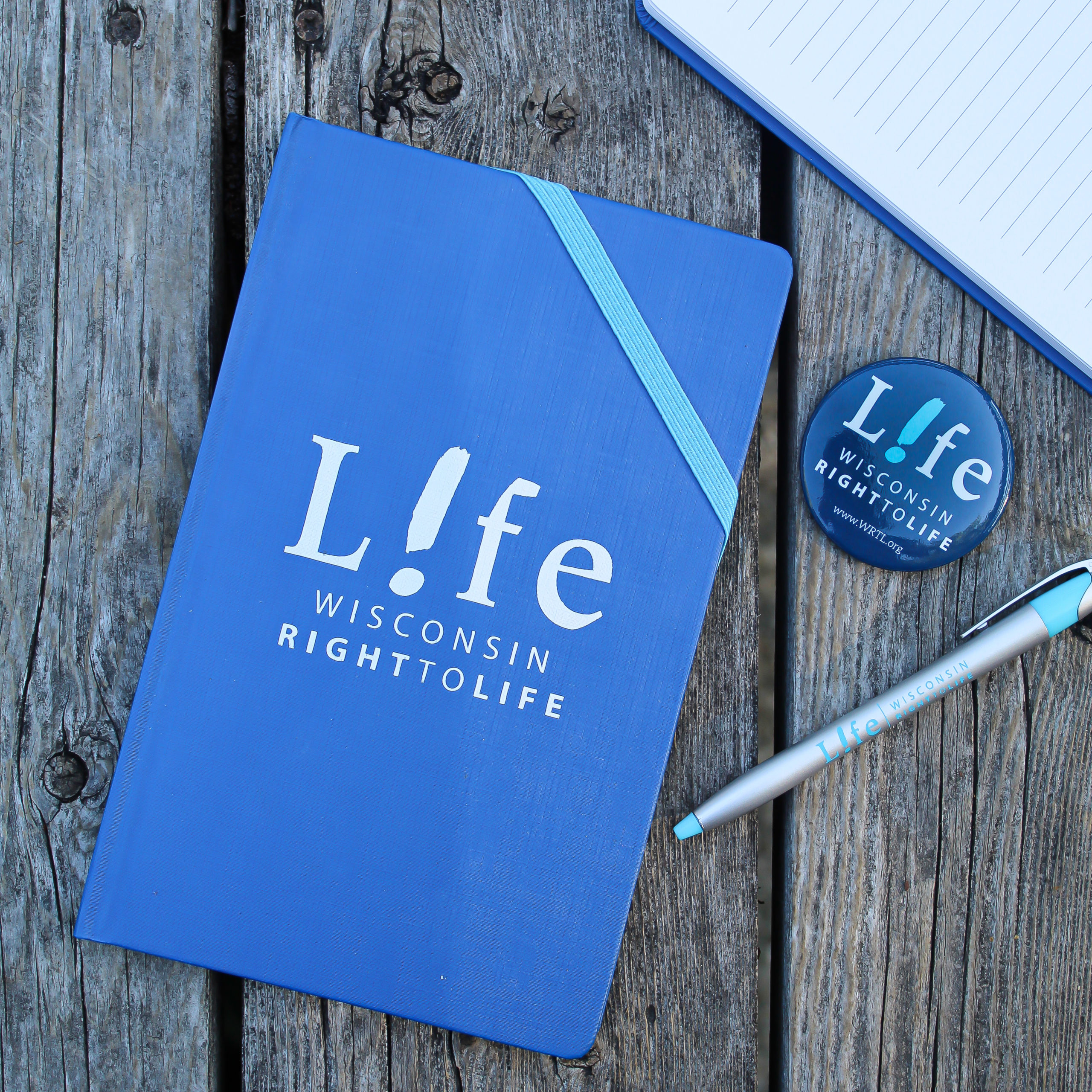 Life Journal – Wisconsin Right to Life