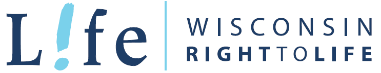 Wisconsin Right to Life Welcomes New Board Members – Wisconsin Right to Life